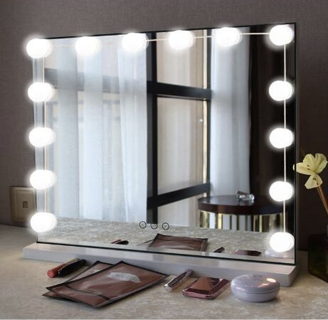 Dimmable Vanity Lights 24supply Nl